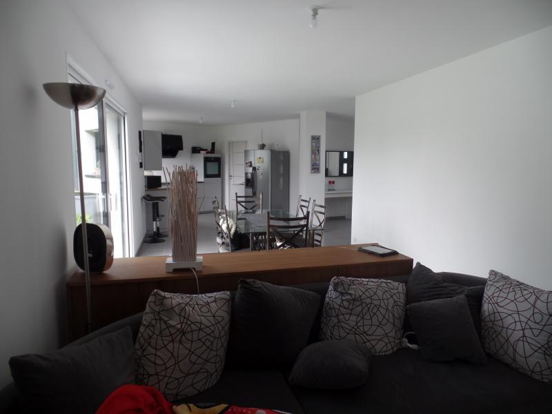 vente Maison neuve 135 m2